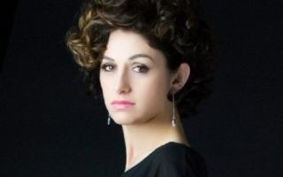 PalermoJAM - Chiara Minaldi e Fabrizio Francoforte Live