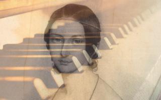 Festival Kaleidos - Clara Schumann Edition