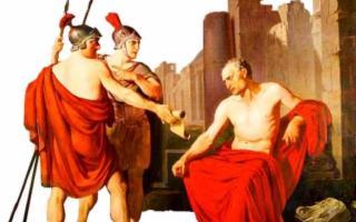 Roma e Cartagine: due civiltà a confronto per la supremazia sul Mediterraneo