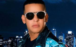 Daddy Yankee, il Re Mondiale del Reggaeton