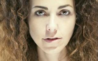 PalermoJAM -  Giorgia Meli Duo