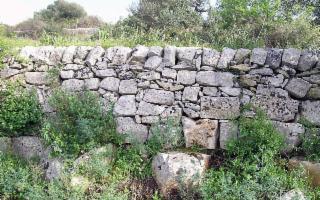 Ad Ucria (ME) un corso base per realizzare un Patrimonio dell'Umanità