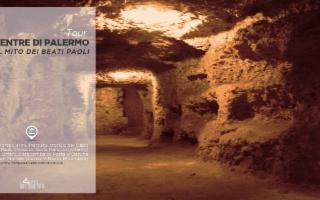 Nel ventre di Palermo. Il mito dei Beati Paoli