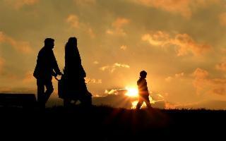 Quest'anno arriva l'Assegno unico alle famiglie