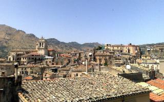 Eventi di Settembre a Petralia Sottana