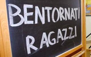 Il calendario scolastico 2020/21 della Regione Siciliana