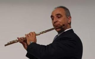 Il Quartetto Clajaz in un appassionante omaggio al Jazz