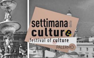270 eventi per la Settimana delle culture in memoria di Sebastiano Tusa