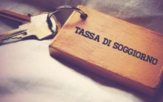 A Palermo è boom di incassi dalla tassa di soggiorno