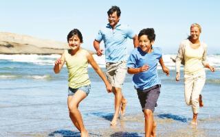 Palermo vuole diventare una destinazione family friendly