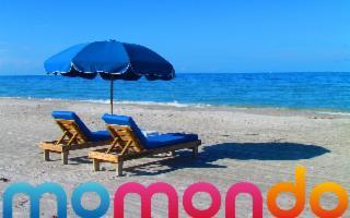 Palermo e San Vito Lo Capo i luoghi dell'estate 2019