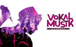 Vokalist 2019 - Pop Star show