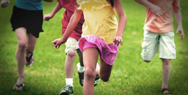 Per prevenire e/o curare l'obesità ci si concentra sull'alimentazione e spesso si sottovaluta l'importanza dell'attività fisica che invece è fondamentale.