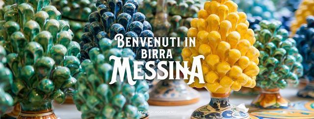 """Si chiama """"La Sicilia vista dai siciliani. Viaggio nella sicilitudine"""" la ricerca che Birra Messina ha commissionato alla Doxa"""