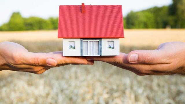Le 8 regole d'oro per scegliere la casa vacanza online senza truffe