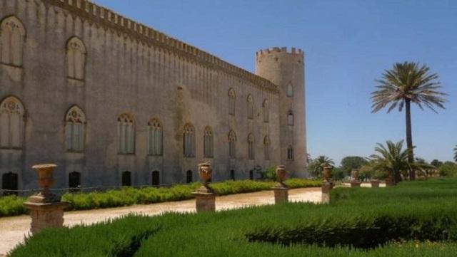 palchi-diversi-al-castello-pluto