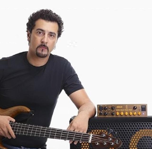 mario-guarini-masterclass-tour-2019-come-diventare-un-musicista-migliore