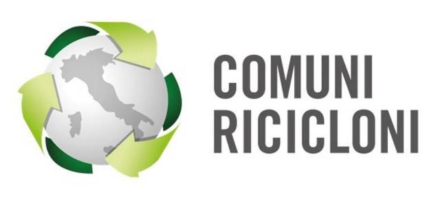 Comuni Ricicloni