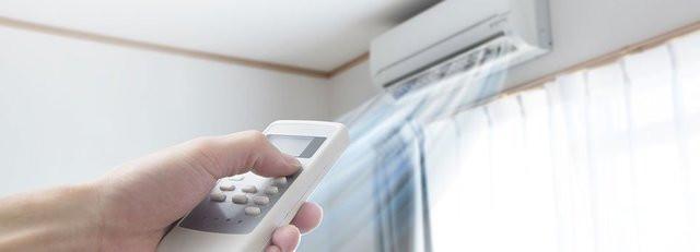 Acquistando un climatizzatore, un deumidificatore o una pompa di calore è infatti possibile beneficiare di alcune agevolazioni fiscali.