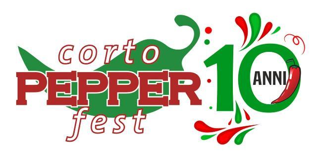 Aperte le iscrizioni alla X edizione del Corto Pepper Fest di Terrasini
