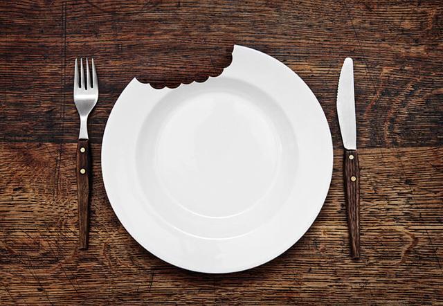 A quale pasto rinunciare?