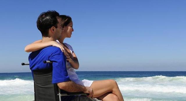 Spiagge accessibili a Ragusa e provincia