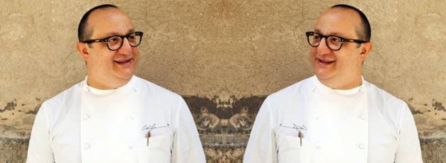 Cantieri Sultano: lo chef stellato siciliano raddoppia!