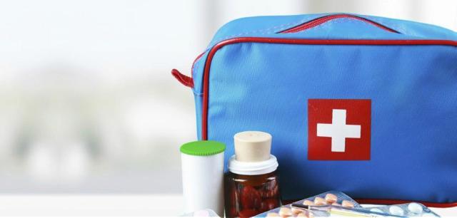 Oltre al consiglio del farmacista, chi visiterà le Farmacie Specializzate da giugno a settembre riceverà pratici manualetti informativi sulla sicurezza in viaggio