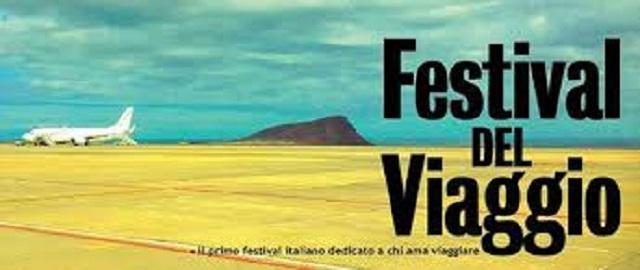 festival-del-viaggio