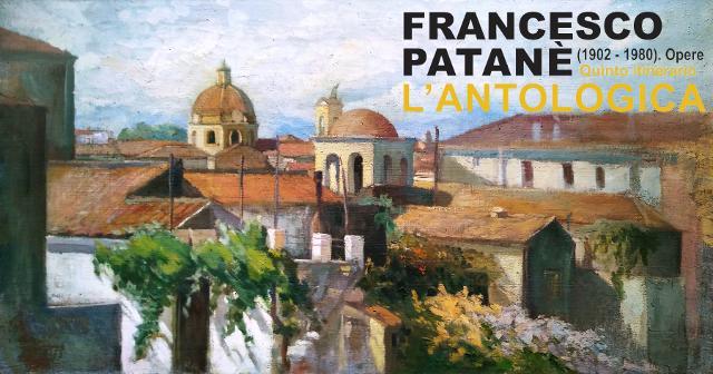 francesco-patane-1902-1980-opere-l-antologica