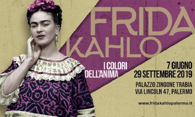 -frida-kahlo-i-colori-dell-anima-scatti-di-leo-matiz