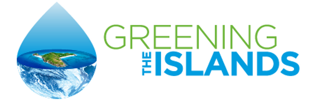 Greening the Islands Observatory