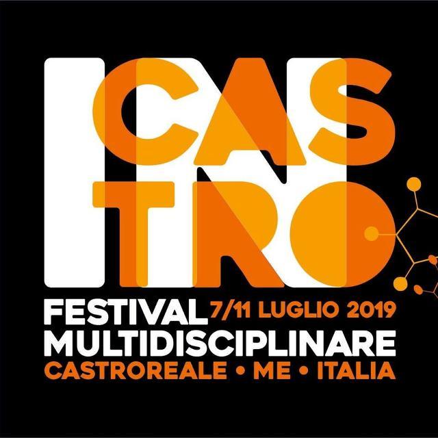 Incastro Festival 2019