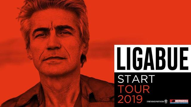 -start-tour-2019-di-ligabue
