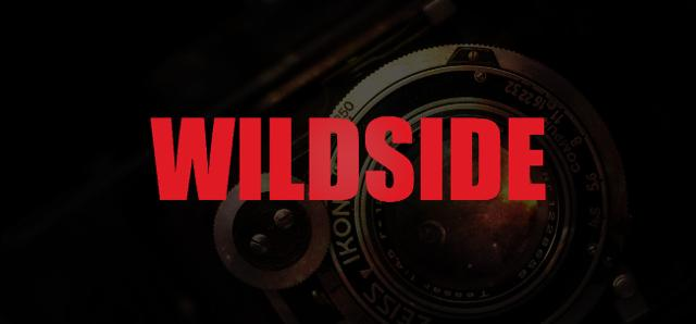 Società di produzione Wildside