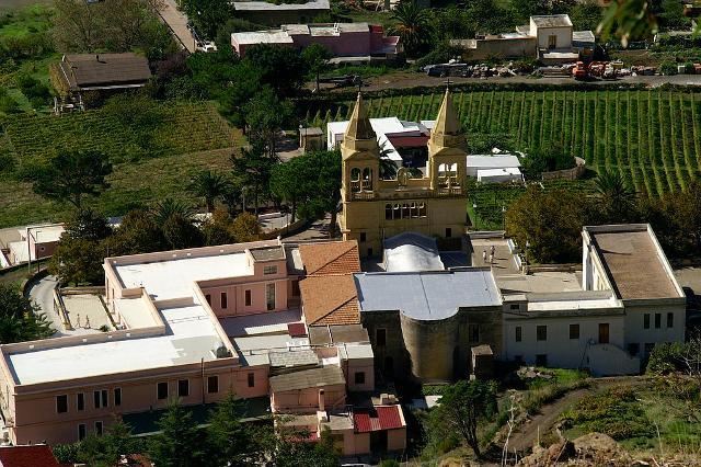 Santuario della Madonna del Terzito - ph chrisaliv