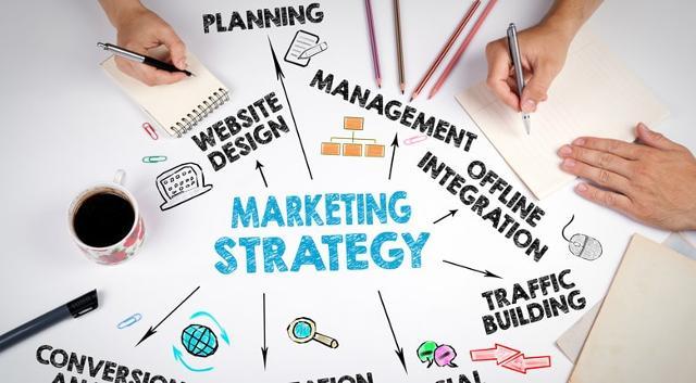 marketing-strategy-come-vincere-nel-web