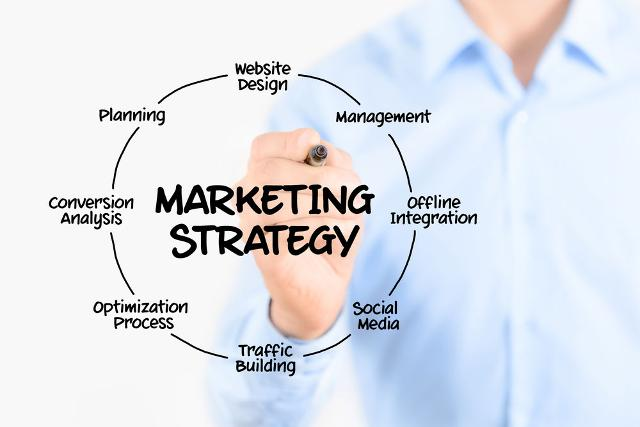 il-marketing-nel-web-strategie-vincenti