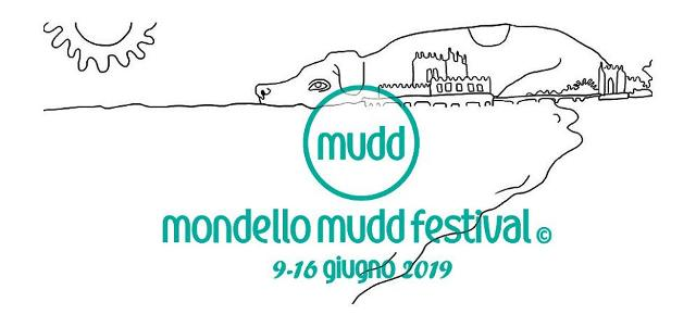 mondello-mudd-festival