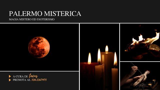 palermo-misterica-magia-mistero-ed-esoterismo