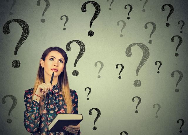 Quando gli studenti decidono cosa fare dopo la maturità?