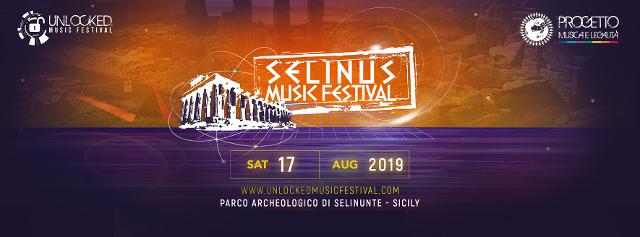 Selinus Music Festival