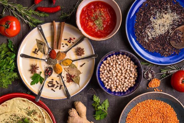 settimana-di-cucina-indiana