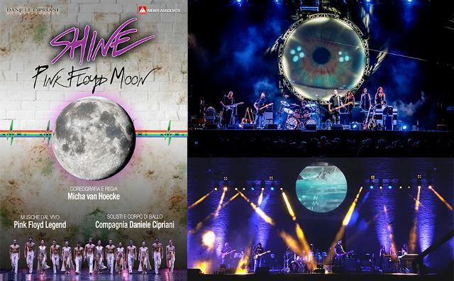 shine-pink-floyd-moon