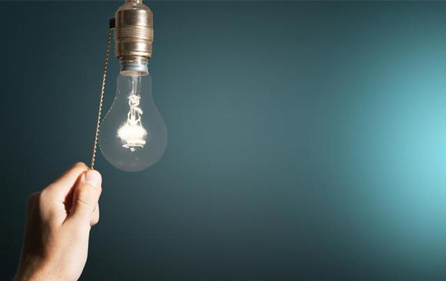 Energia, mobilità e internet