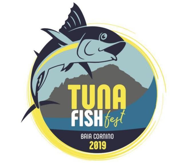tuna-fish-fest