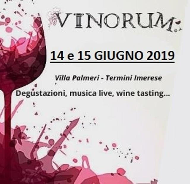 vinorum-la-festa-del-vino