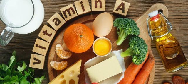 La dieta adeguata per una abbronzatura sana e naturale si fonda sul consumo di cibi ricchi di vitamina A, che favoriscono la produzione della melanina