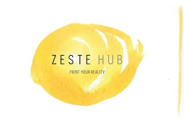 ZESTE HUB: a Palermo nasce un nuovo spazio culturale