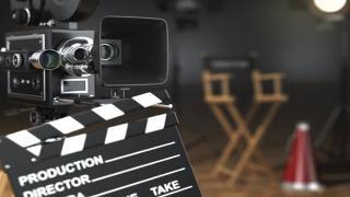 Ersu Palermo avvia una collaborazione con la Scuola di Cinema Piano Focale